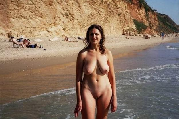 naked photos of girls doing sexx