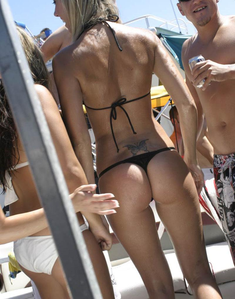 naked hot girl fuk